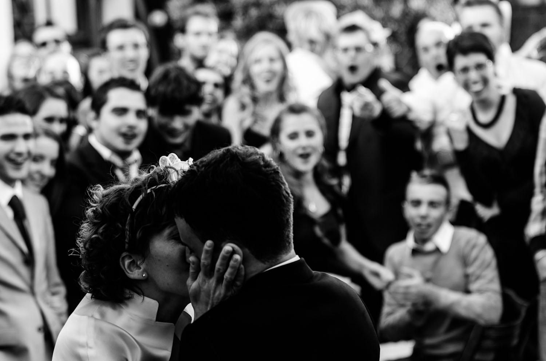 reportage-nozze